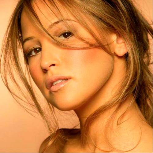 Rachel Stevens Music